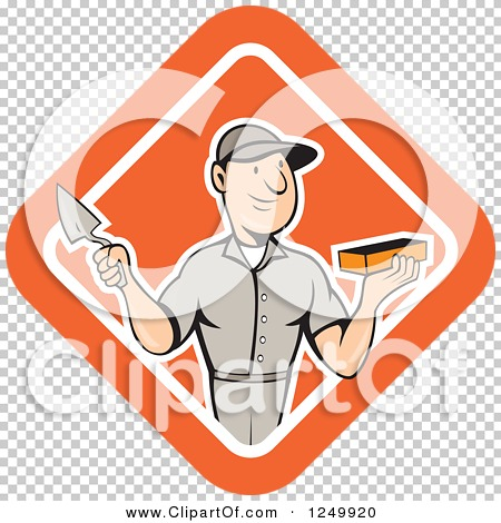 Transparent clip art background preview #COLLC1249920