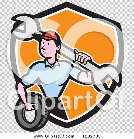 Transparent clip art background preview #COLLC1282738