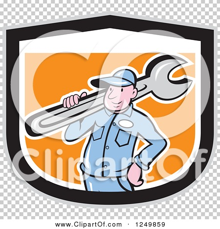 Transparent clip art background preview #COLLC1249859