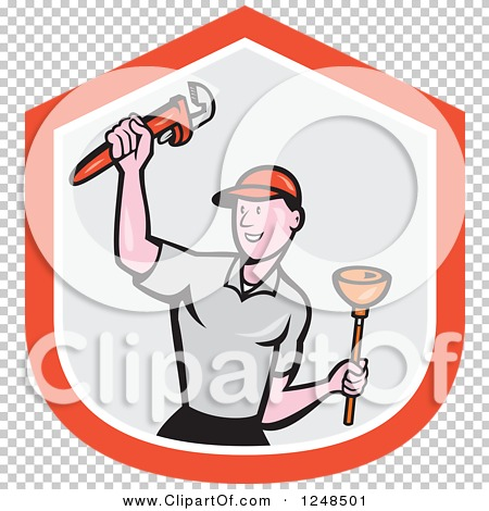 Transparent clip art background preview #COLLC1248501