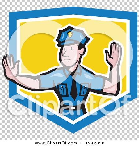 Transparent clip art background preview #COLLC1242050