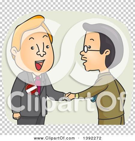 Transparent clip art background preview #COLLC1392272