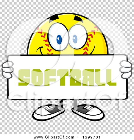Transparent clip art background preview #COLLC1399701