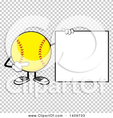 Transparent clip art background preview #COLLC1409733