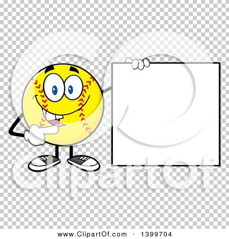 Transparent clip art background preview #COLLC1399704