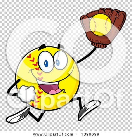 Transparent clip art background preview #COLLC1399699