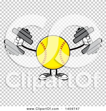 Transparent clip art background preview #COLLC1409747