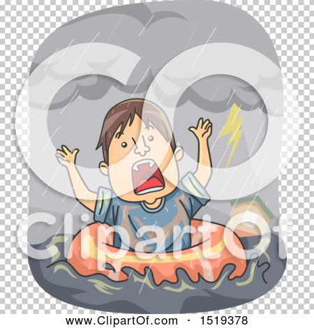 Transparent clip art background preview #COLLC1519378