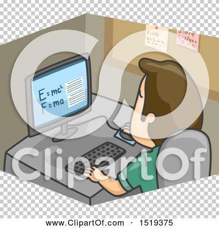 Transparent clip art background preview #COLLC1519375