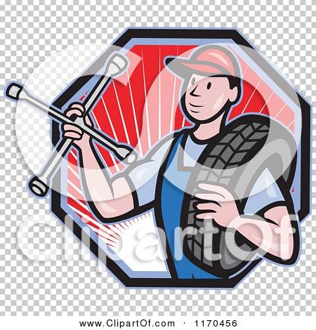 Transparent clip art background preview #COLLC1170456