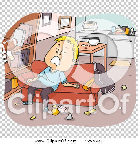Transparent clip art background preview #COLLC1299940