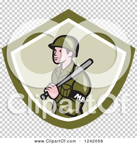 Transparent clip art background preview #COLLC1242058