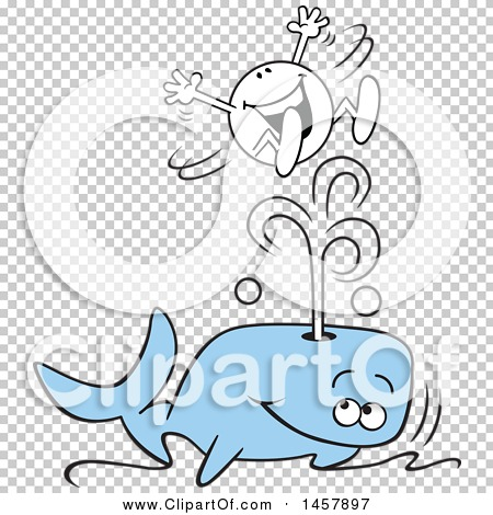 Transparent clip art background preview #COLLC1457897