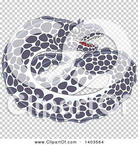 Transparent clip art background preview #COLLC1403564