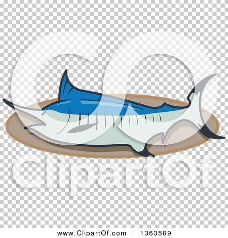 Transparent clip art background preview #COLLC1363589