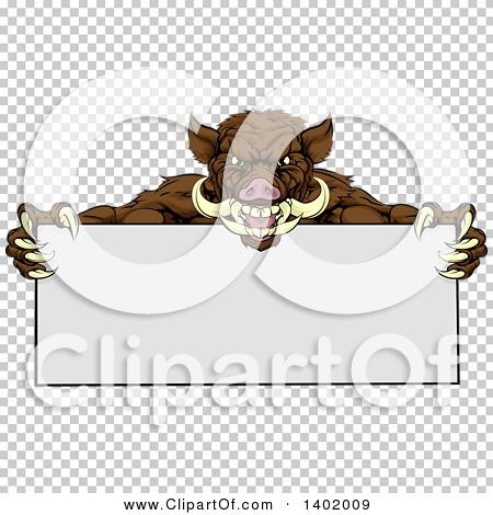 Transparent clip art background preview #COLLC1402009