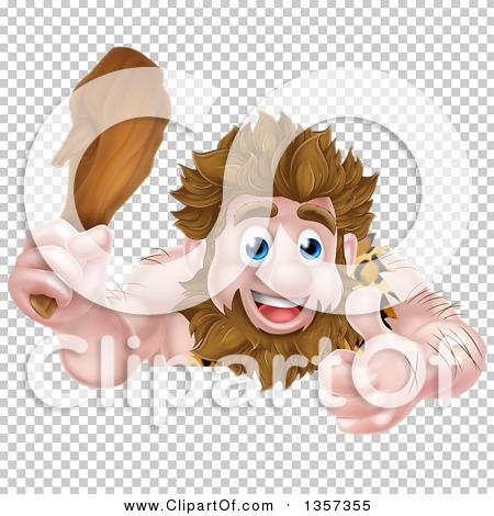 Transparent clip art background preview #COLLC1357355