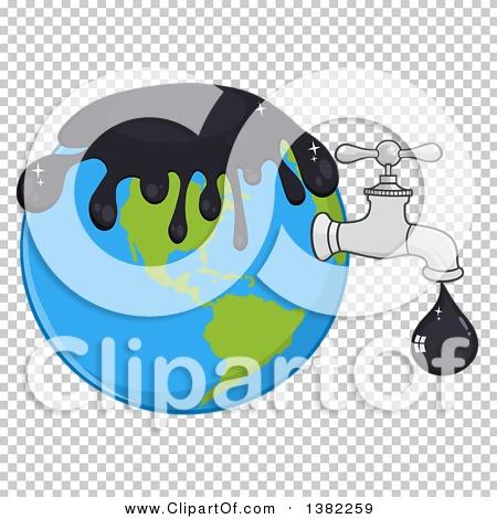 Transparent clip art background preview #COLLC1382259
