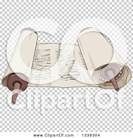 Transparent clip art background preview #COLLC1336304