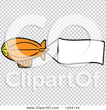 Transparent clip art background preview #COLLC1294144