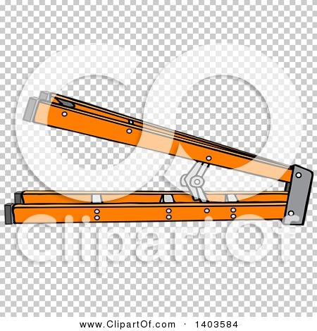 Transparent clip art background preview #COLLC1403584