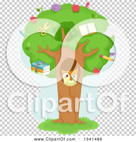 Transparent clip art background preview #COLLC1341486
