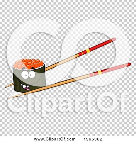 Transparent clip art background preview #COLLC1395362