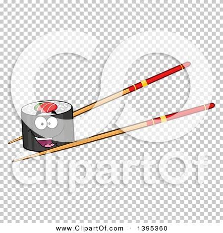 Transparent clip art background preview #COLLC1395360