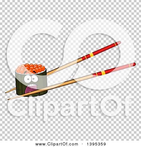 Transparent clip art background preview #COLLC1395359