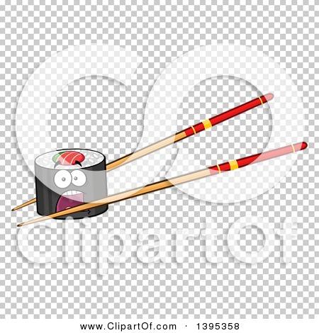 Transparent clip art background preview #COLLC1395358