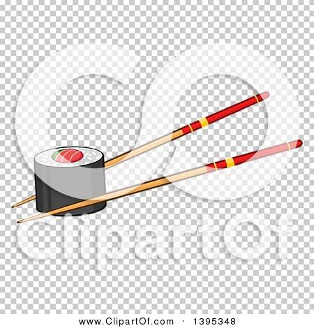 Transparent clip art background preview #COLLC1395348