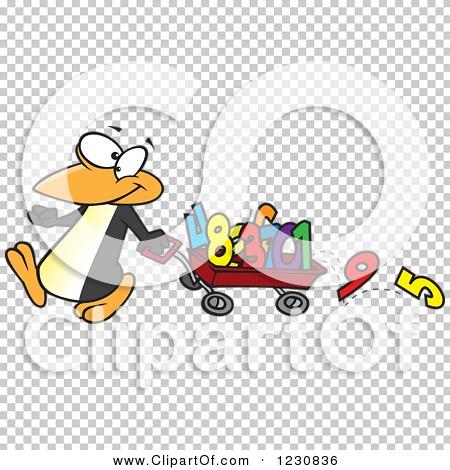 Transparent clip art background preview #COLLC1230836