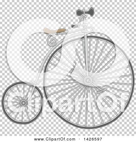 Transparent clip art background preview #COLLC1426597
