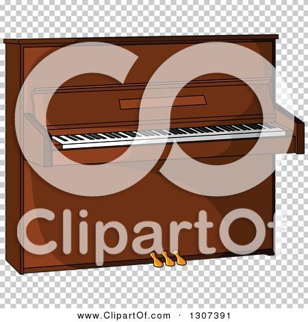 Transparent clip art background preview #COLLC1307391