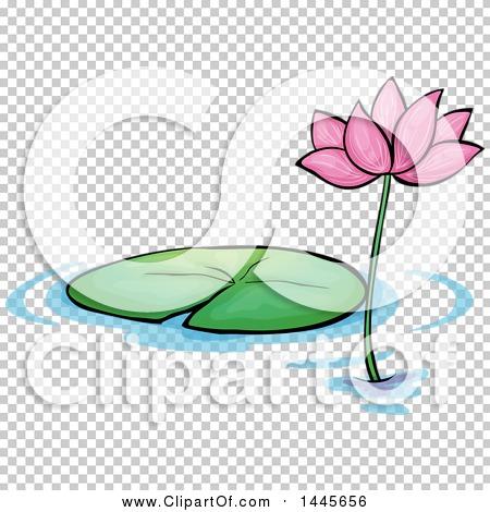 Transparent clip art background preview #COLLC1445656