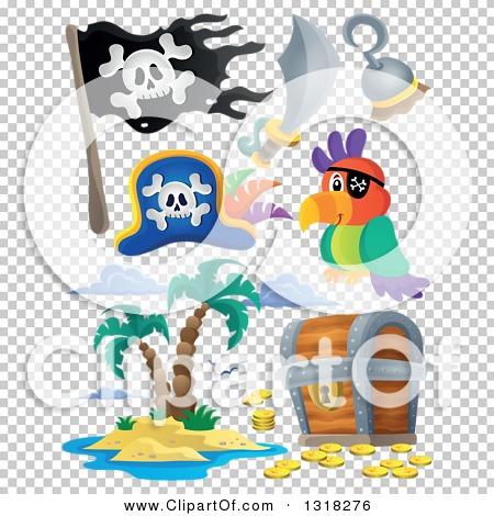 Transparent clip art background preview #COLLC1318276
