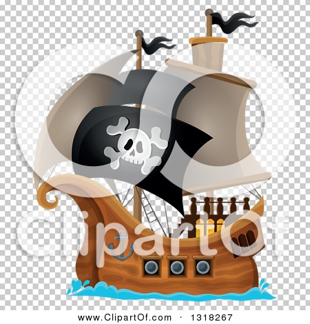 Transparent clip art background preview #COLLC1318267