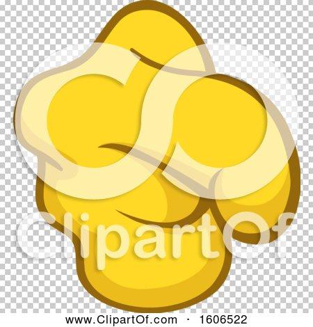 Transparent clip art background preview #COLLC1606522