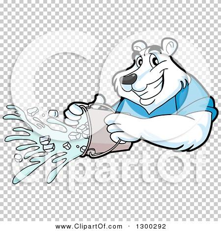 Transparent clip art background preview #COLLC1300292