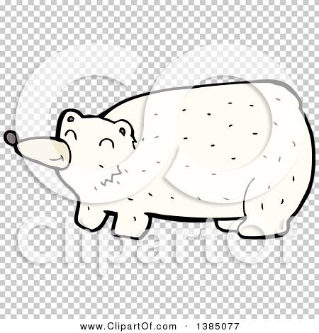 Transparent clip art background preview #COLLC1385077