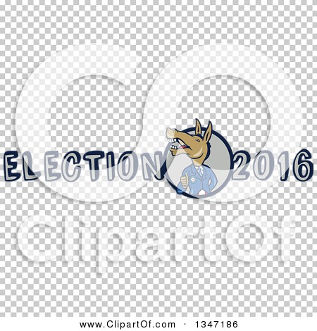 Transparent clip art background preview #COLLC1347186