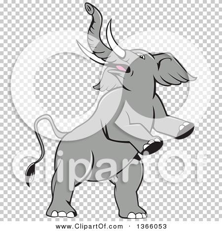 Transparent clip art background preview #COLLC1366053