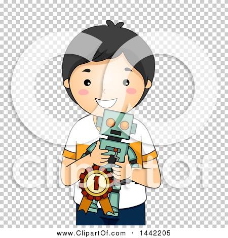 Transparent clip art background preview #COLLC1442205