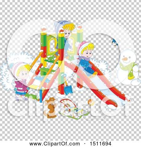 Transparent clip art background preview #COLLC1511694