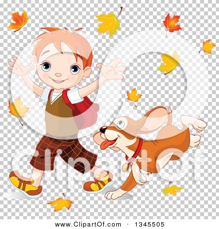 Transparent clip art background preview #COLLC1345505