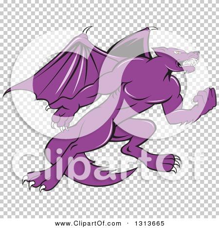 Transparent clip art background preview #COLLC1313665