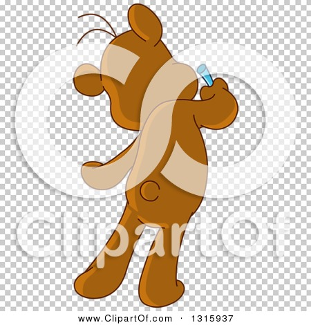 Transparent clip art background preview #COLLC1315937