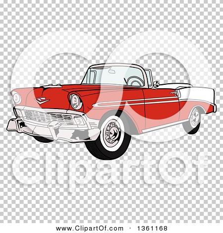 Transparent clip art background preview #COLLC1361168