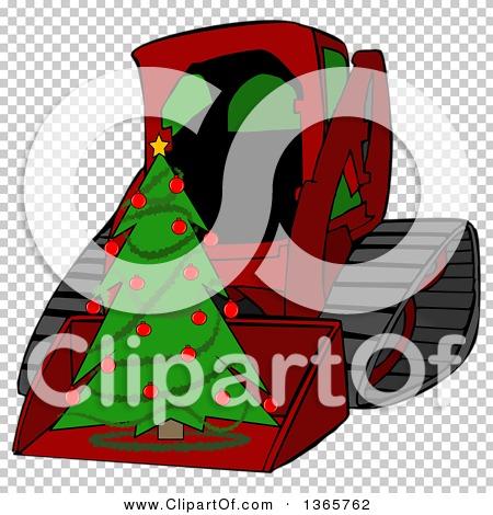 Transparent clip art background preview #COLLC1365762