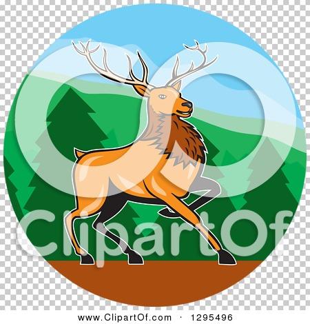 Transparent clip art background preview #COLLC1295496